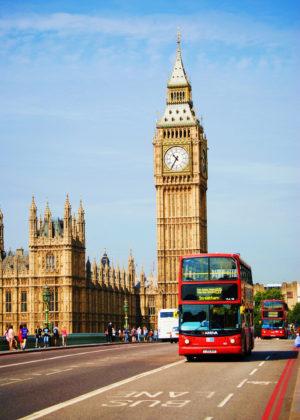 1-big-ben-i-dvuhetazhniy-avtobus