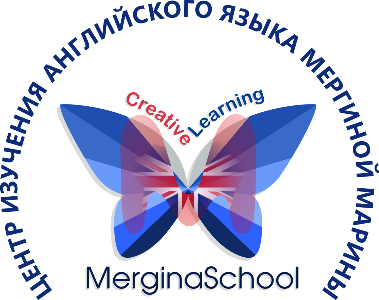 Mergina-School