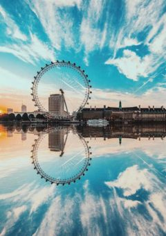 The-Official-London-Eye-by-Jeremyjauncey
