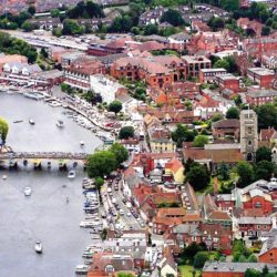 AERIAL-VIEW-OF-HENLEY-e1531832032346
