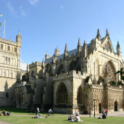 Exteter_Cathedral_2923rw