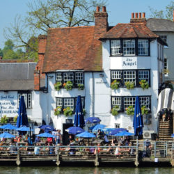 Henley-On-Thames-The-Angel-F-lg